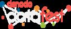 Denodo DataFest